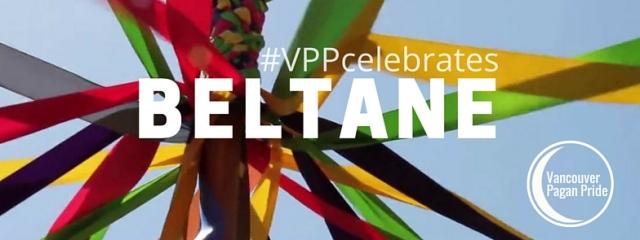 VPP Beltane FB Event (1)