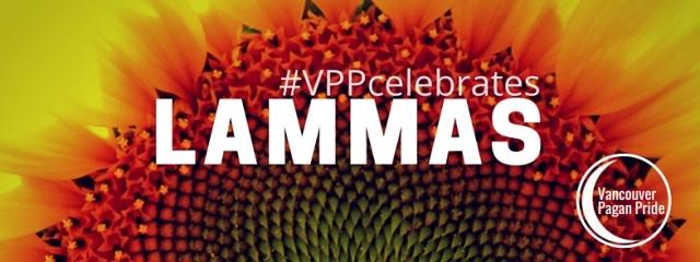 VPP Lammas FB Event (1)
