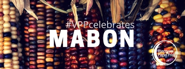 VPP Mabon FB Event (1)