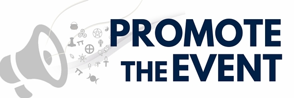 promote VanPPD 2016
