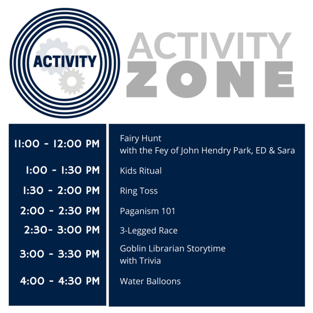 Copy of Activity Zone Schedule (2)