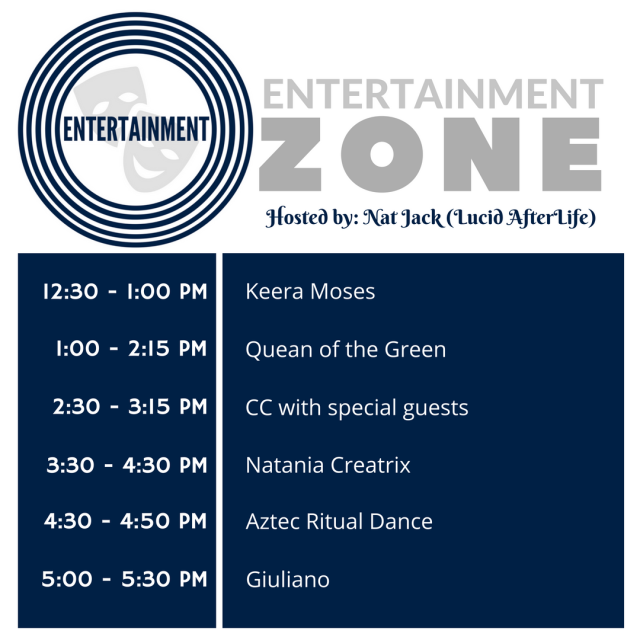 copy-of-entertainment-zone-schedule