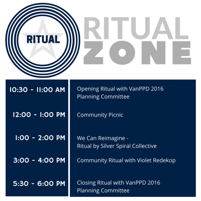 Copy of Ritual Zone Schedule (3)