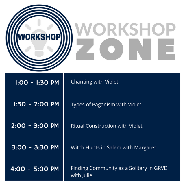Copy of Workshop Zone Schedule (1)