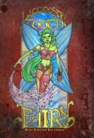 Legend-Of-The-Tooth-Fairy-Cover-Art-500-203x300