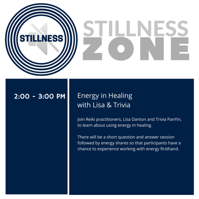 stillness-zone-schedule-1