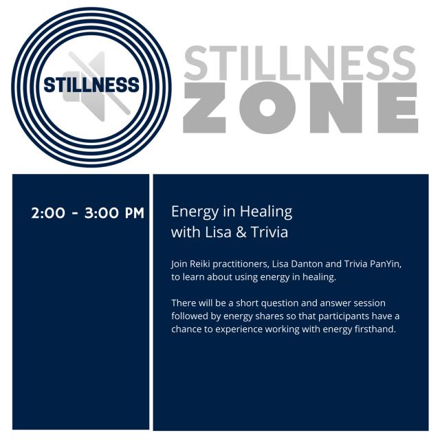 stillness-zone-schedule-1