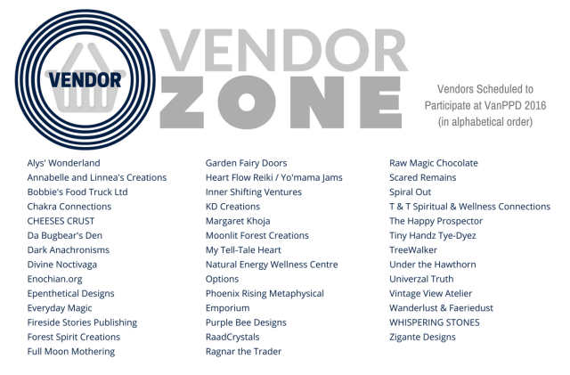 vendor-zone