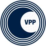 VPP Zone - VPP