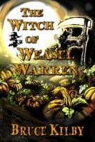 Witch-of-Weasel-Warren-Book-Cover-200x300