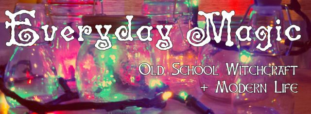 Photo courtesy of www.facebook.com/OldSchoolWitchery/