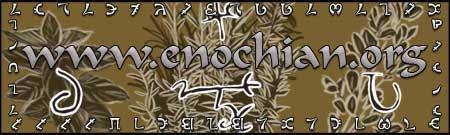 enochian.org