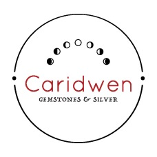 Caridwen